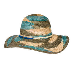 Roxy Strata Hat - Women's
