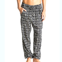 Roxy Sunday Noon Pant Womens