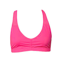 Roxy Sunshine Bra