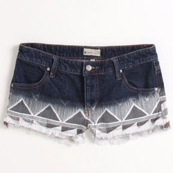 Roxy Sun Toucher Shorts - Women's