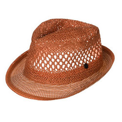 Roxy Talk About It Hat - Women's