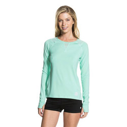 Roxy Victory Long Sleeve Top - Women's