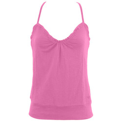 Roxy Play Around Tank Top - Women's