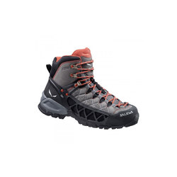 Salewa ALP Flow Mid GTX Shoes - Women's