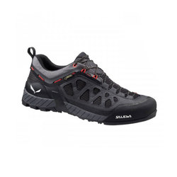 Salewa Firetail 3 GTX - Men's