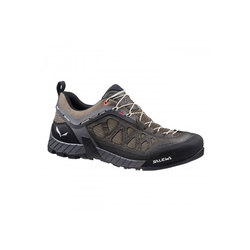 Salewa Firetail 3 Shoes