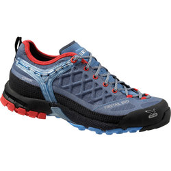 Salewa Firetail GTX Womens