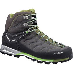 Salewa Mountain Trainer GTX Mid Hiking Boots