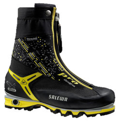 Salewa Pro Gaiter Insulated Boot