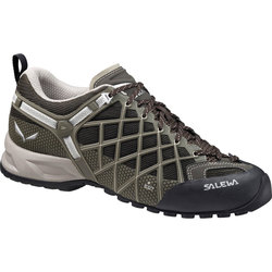 Salewa Wildfier Vent Hiking Shoes