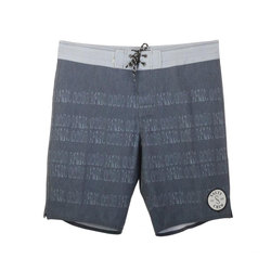 Salty Crew Jig Stripe Boardshort