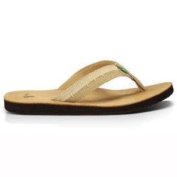 Sanuk Dr. Fray Sandals