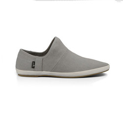 Sanuk Katlash Shoes - Women's