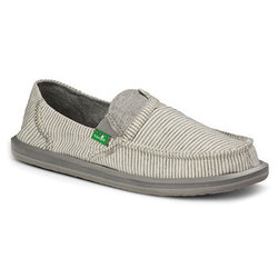 Sanuk Pick Pocket Tee Shoes - Women's
