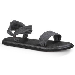 Sanuk Yoga Duet Sandals - Women's