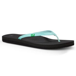 Sanuk Yoga Joy Sandals - Womens