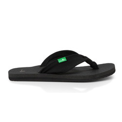 Sanuk Yoga Slinger Sandals - Women's