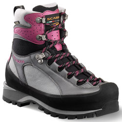 Scarpa Charmoz Pro GTX Mountaineering Boots - Women's