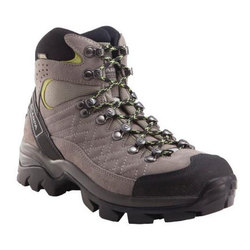 Scarpa Kailash GTX Hiking Boots - Womens