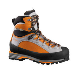 Scarpa Triolet Pro GTX Mountaineering Boot
