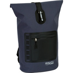 SealLine Urban Backpack - Small