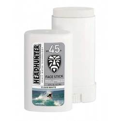 FCS Headhunter Facestick SPF 45