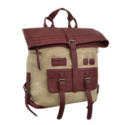 Sherpani Amelia Backpack