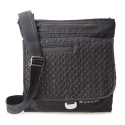 Sherpani Jag LE Cross-Body Bag - Women's