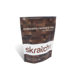 Skratch Endurance Recovery Mix
