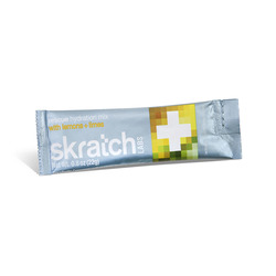 Skratch Rescue Hydration Mix