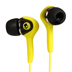 Skullcandy Smokin Buds Headphones