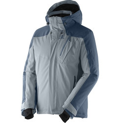 Salomon Ice Glory Jacket