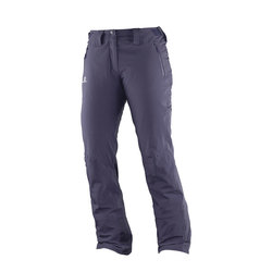 Salomon Iceglory Pants - Womens
