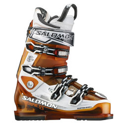 Salomon Impact 120 CS Boot 2013