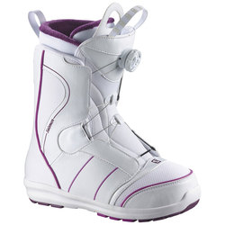 Salomon Pearl BOA Boot - Women's 2015