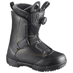 Salomon Pearl BOA Boot - Women's 2013