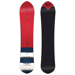 Salomon Pillow Talk Snowboard - Women's 2017