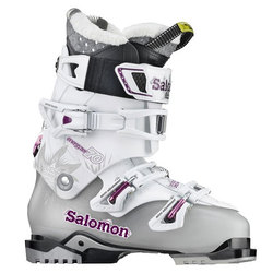 Salomon Quest Access 70 Boot - Women's
