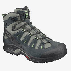 Salomon Quest Prime GTX - Women's