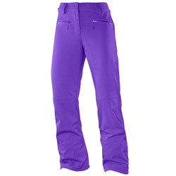 Salomon Snowtrip Pants - Women's