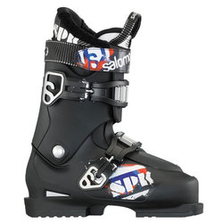 Salomon SPK 75 Boot 2013