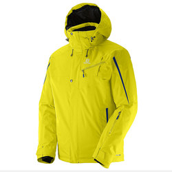 Salomon Supernova Jacket