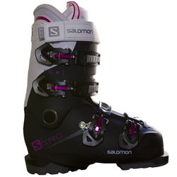 Salomon X Pro 70 Ski Boot - Women's 2015