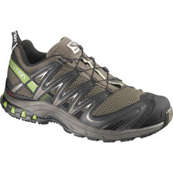 Salomon XA Pro 3D M+ Trail Running Shoes