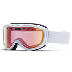 Smith Cadence Snow Goggles
