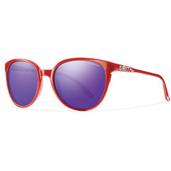 Smith Cheetah Sunglasses