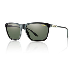 Smith Delano Polarized Sunglasses