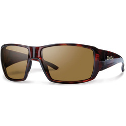 Smith Guides Choice Sunglasses Polarized