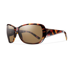 Smith Hemline Polarized Sunglasses