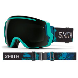 Smith IO/7 Snow Goggles